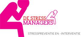 De stressmanagers